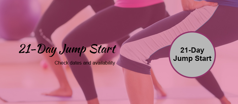 21day_jumpstart