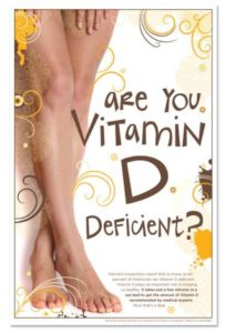 are-you-vitamin-d-deficient
